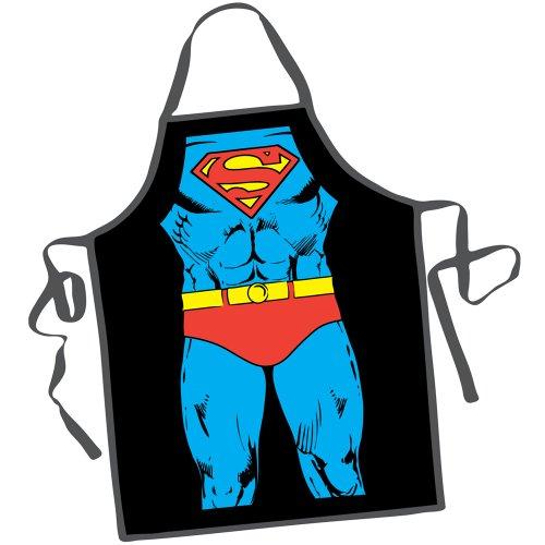 DC Comics Superman Apron