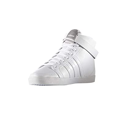 adidas Women's Daily Twist Lx Mid W Sneakers Multicolour ...