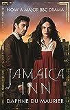 Jamaica Inn: (TV Tie-In)