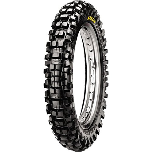 maxxis-m7305d-maxxcross-desert-it-tire-rear-110-100-18-position-rear-load-rating-64-speed-rating-m-t