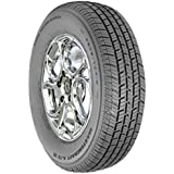 Mastercraft A/S IV All-Season Radial Tire - 175/70R14 84S