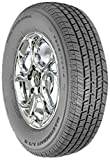 Mastercraft A/S IV All-Season Radial Tire - 225/75R15 102S