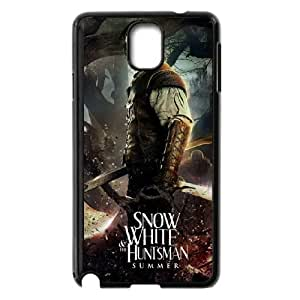 snow white and the huntsman Samsung Galaxy Note 3 Cell Phone Case Black gift zhm004-9300258