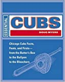 img - for Essential Cubs book / textbook / text book
