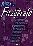 img - for Ella Fitzgerald Best of (Pvg) book / textbook / text book