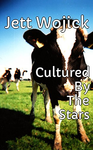 cultured-by-the-stars