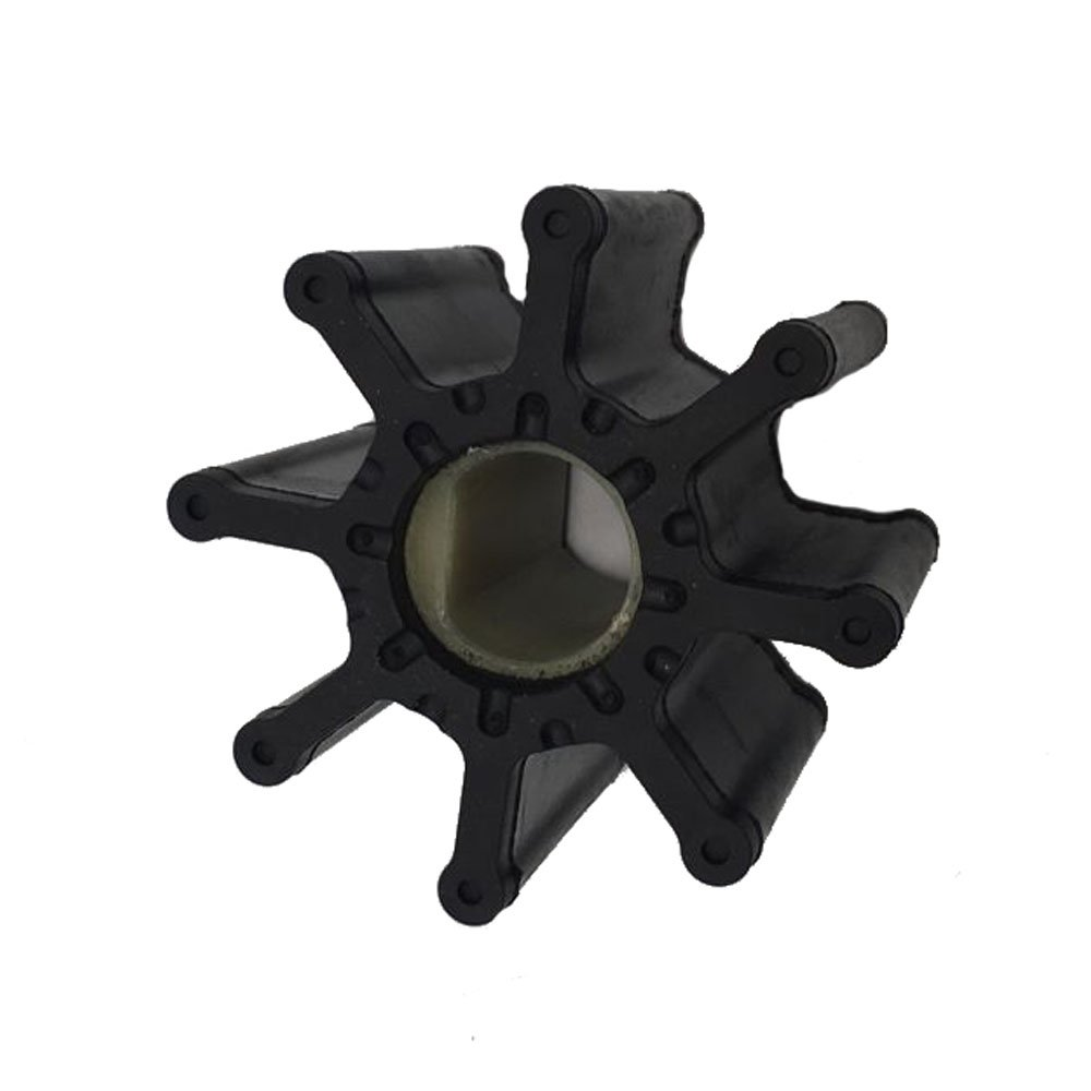Max Motosports Water Pump Impeller for MerCruiser Bravo 1/2/3 Raw Sea Water Pump 47-59362T1