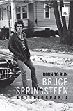 Born to Run: Autobiografia