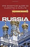 Culture Smart Russia, Mary Habibis, 1857333136