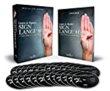 Legacy Learning Systems Learn and Master Sign