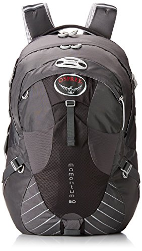 Osprey Packs Momentum 30 Daypack Carbide Grey