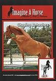 Shaping Behaviors for Trick Horses I