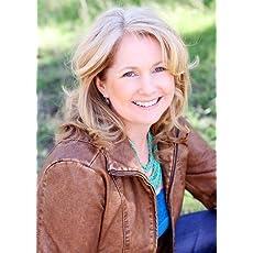 Donna Bowman Bratton