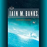 Bargain Audio Book - Consider Phlebas