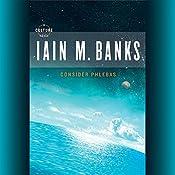 Consider Phlebas | Iain M. Banks