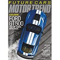DiscountMags $5 Flash Sale: Subscriptions for $5/year