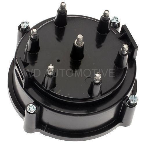 Borg Warner C187P Distributor Cap