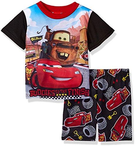 2 Piece Pyjama Set - 6