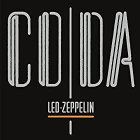 hey hey what can i do led zeppelin mp3 downloads. Black Bedroom Furniture Sets. Home Design Ideas