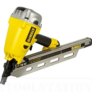 dewalt d51823 clipped head 2 inch to 3 12 inch framing