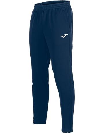 Joma Nilo - Pantalones largos para hombre a347e728d50
