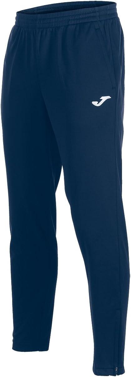 Joma Nilo - Pantalones largos para hombre