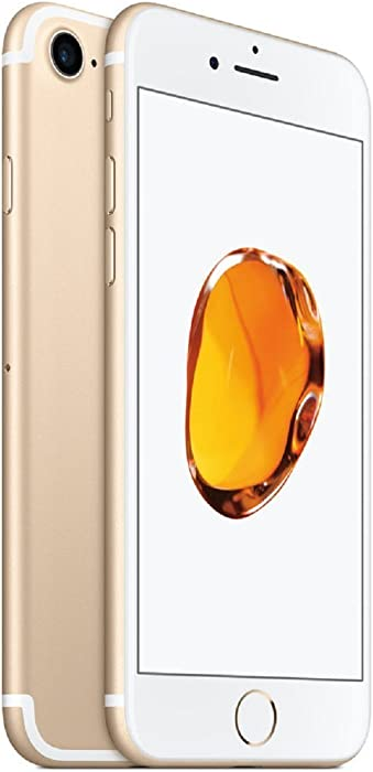 The Best Apple Iphone 7 Gold