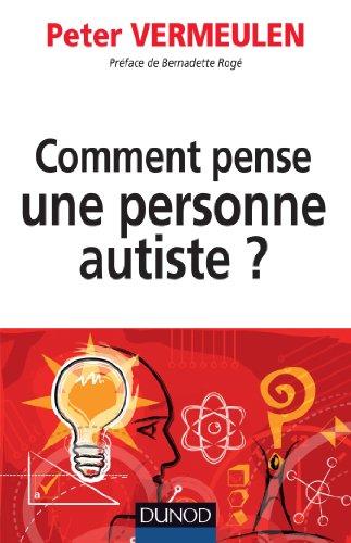 E.b.o.o.k Comment pense une personne autiste ? T.X.T