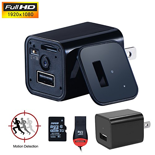 Usb 2.0 Dvr Adapter - 9