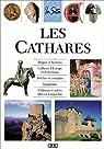 Les Cathares-in Situ par Roux-Perino