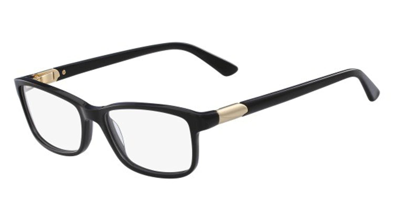 Eyeglasses SKAGA SK 2729 GRO 001 BLACK
