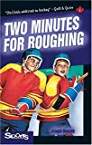Two Minutes for Roughing, Joseph Romain, 1550284584
