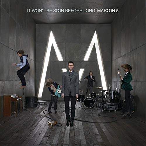Maroon 5 wake up call free mp3 download.