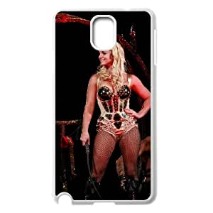 IMISSU Britney Spears Phone Case For Samsung Galaxy Note 3 N9000