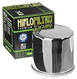 HIFLO HF204C CHROMO FILTER