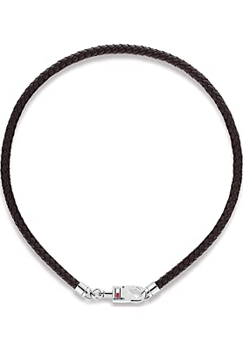Tommy Hilfiger Jewelry Homme Sans métal Bracelets multi