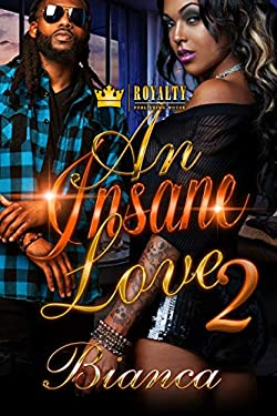 An Insane Love 2