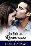 One Night with her Roommate