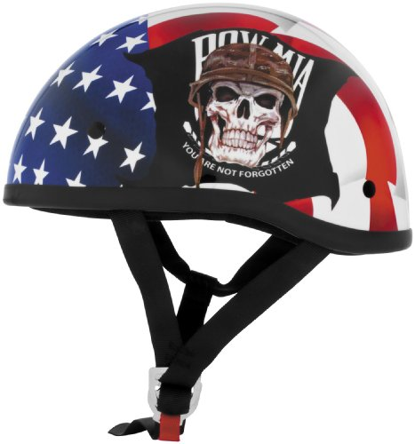 low profile skid lid - 8