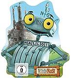 Ritter Rost - 3er-Metallbox [Limited Edition] [3 DVDs]