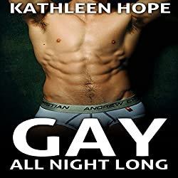 Gay: All Night Long
