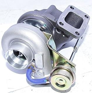 TB2568 Turbo charger for 95-98 Isuzu N-series Truch NPR 3.9L 4BD2