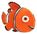 Disney/Pixar Finding Dory Nemo Plush Pillow