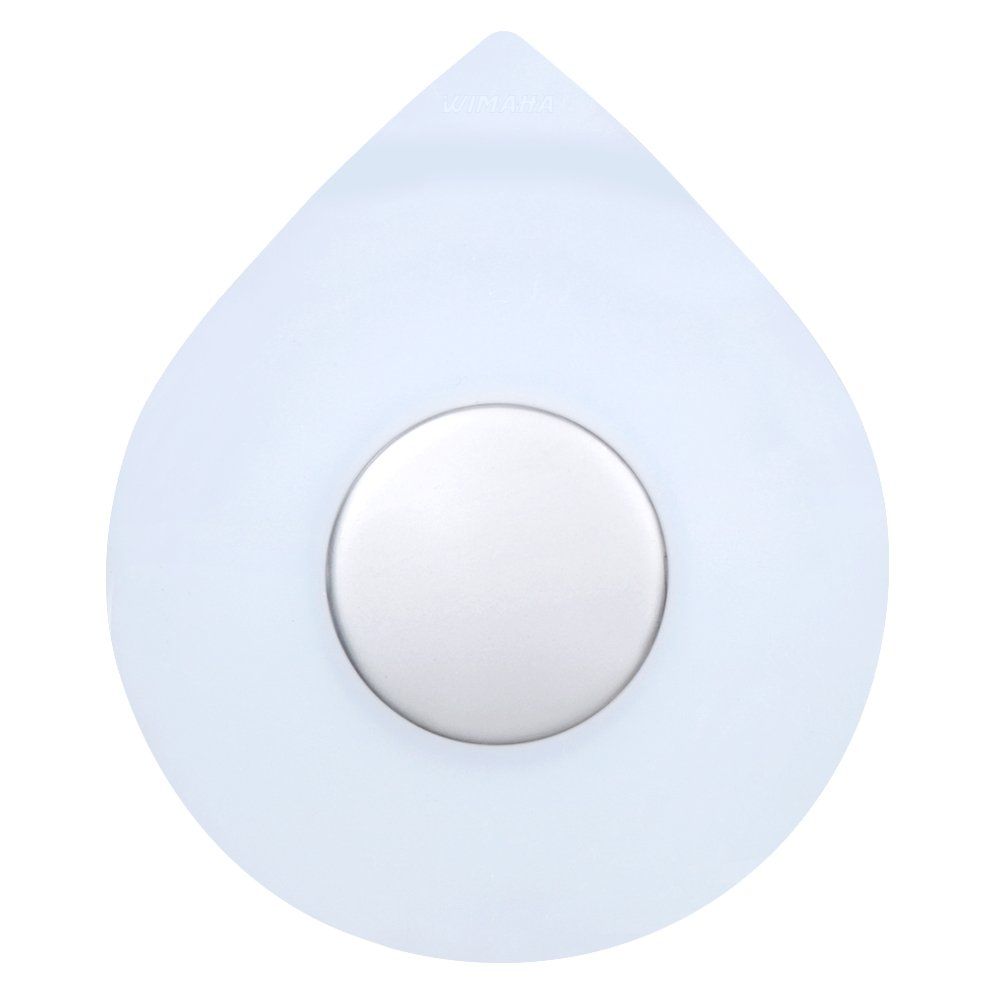 Best Rated in Bathtub Drain Stoppers & Helpful Customer Reviews ...