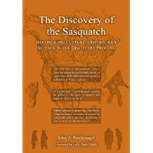 The Discovery of the Sasquatch