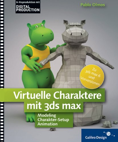 virtuelle-charaktere-mit-3ds-max-komplett-in-farbe-galileo-design