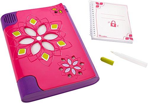 My Password Journal