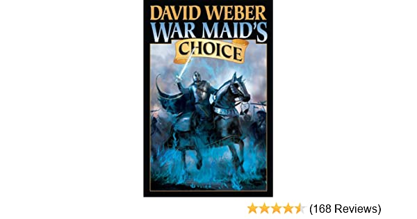 War Maids Choice Ebook