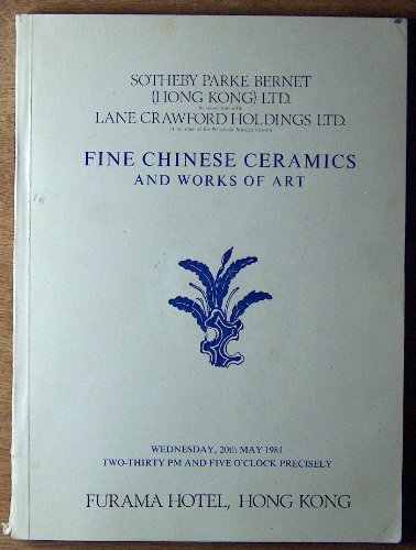fine-chinese-ceramics-and-works-of-art-furama-hotel-wednesday-20th-may-1981