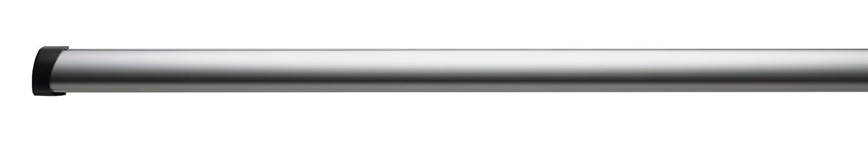 Thule 392000 ProBar Alu-Traverse 150cm Thule GmbH